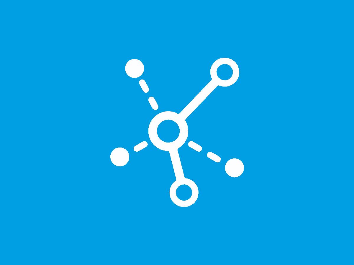 Dpl Netzwerk