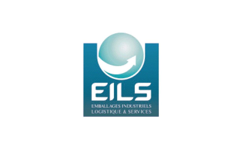 Eils Logo