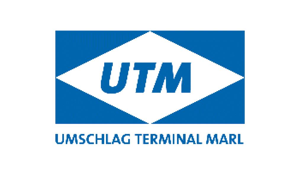 Utm Marl Logo