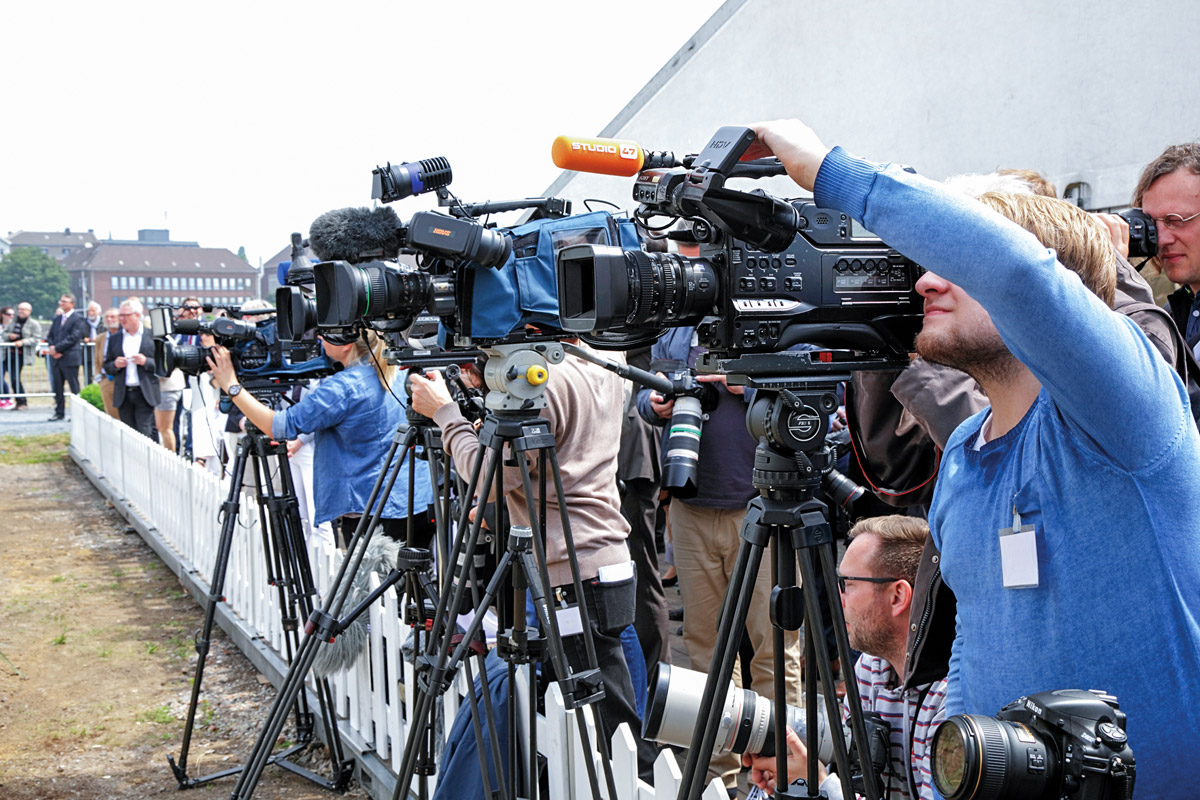 Mediathek Duisport